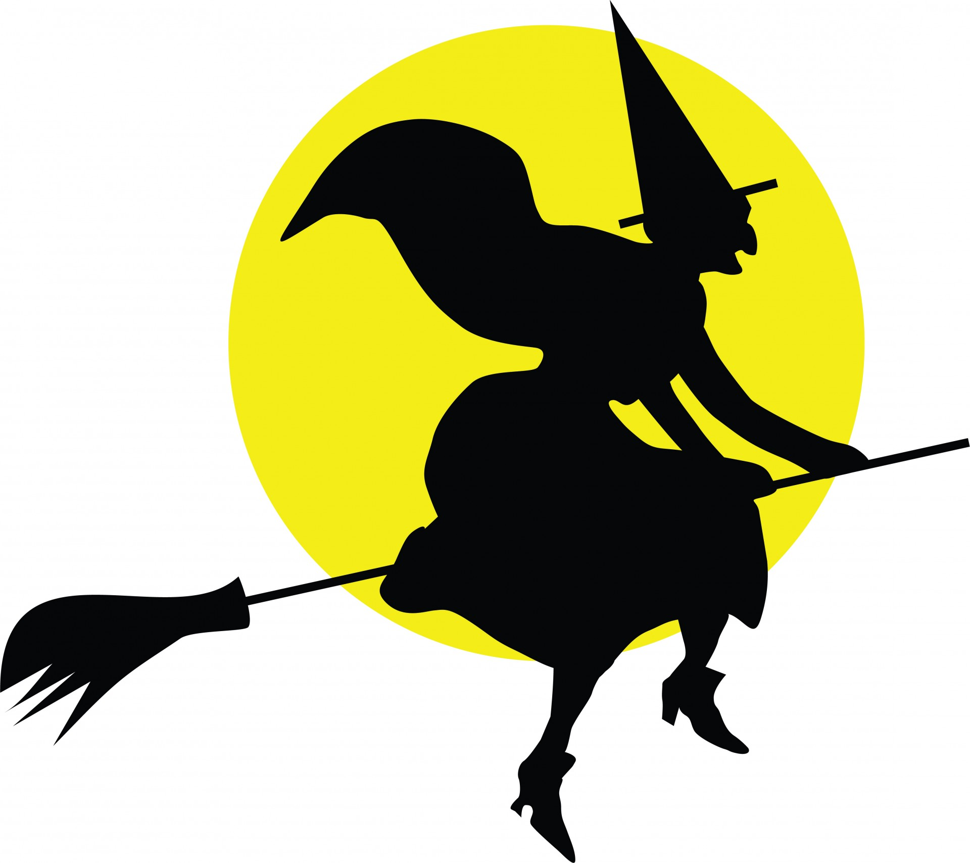 - Halloween Clipart