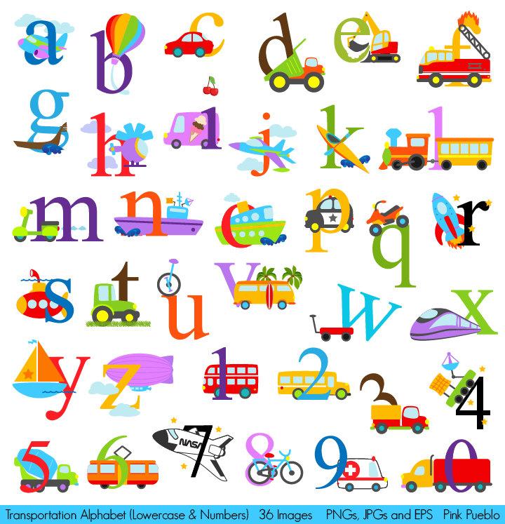 0 images about alphabets on alphabet cliparts