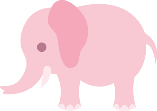 0 images about baby elephant party on elephants cliparts. Baby elephant vector clip art ...