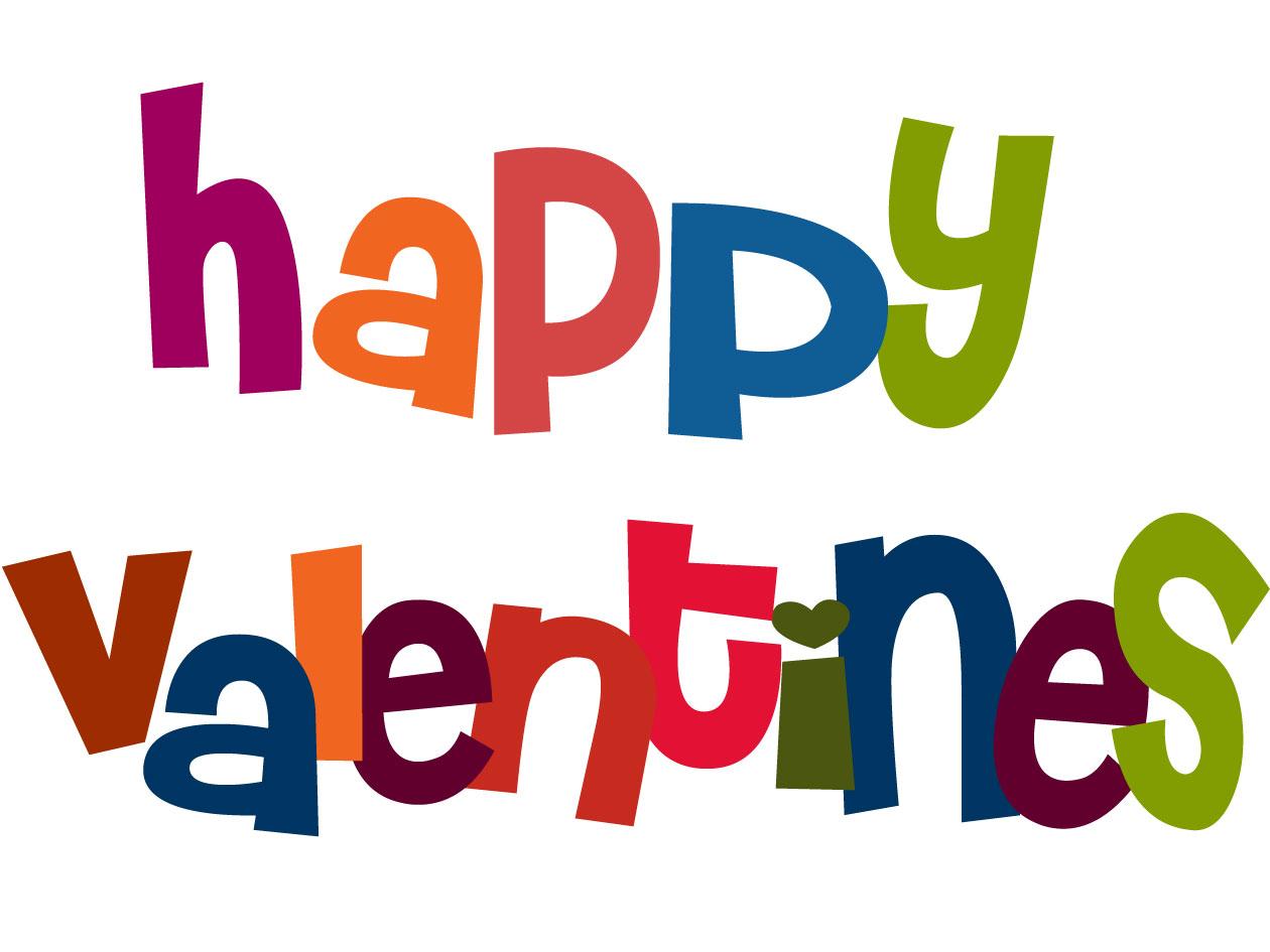 04ddfe80cca3716401a8f6f16b9b2d37_valentines-day-clip-art-14-clipart-valentines-day-clipart_1260-945 - Happy Valentines day 2017