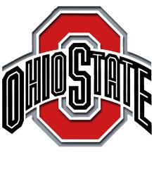 10 Ohio State University Clip Art Free Cliparts That You Can