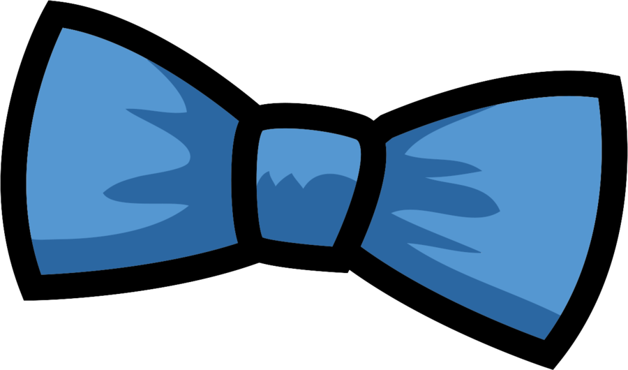 10 Pictures Of Bow Tie Free Cliparts That You Can Download To You