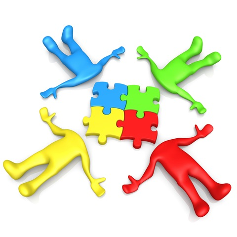 10 Team Work Clip Art Free Cliparts That You Can Download To You
