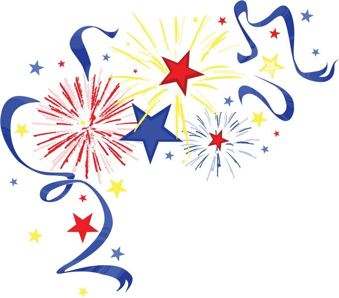 1000  ideas about 4th Of July Clipart on Pinterest | Independence day, Clip art and Cute clipart