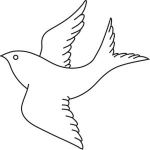 1000  ideas about Bird Clipart .