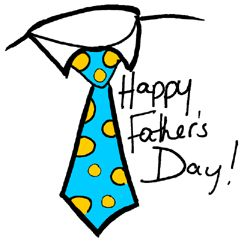1000  ideas about Fatheru0026#39;s Day Clip Art on Pinterest | Fathers day crafts, Fathers day art and Clip art