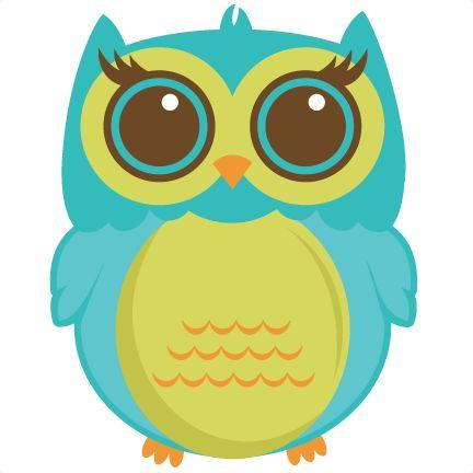1000  ideas about Owl Clip Art on Pinterest   Clip art, Owl door hangers and Silhouette online store