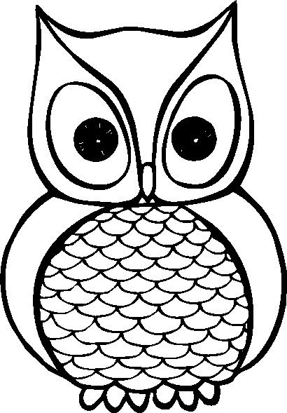 1000  ideas about Owl Clip Art on Pinterest | Fall clip art, Clip art and Colorful owl