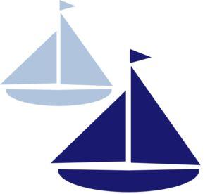 1000  ideas about Sailboat Art ..