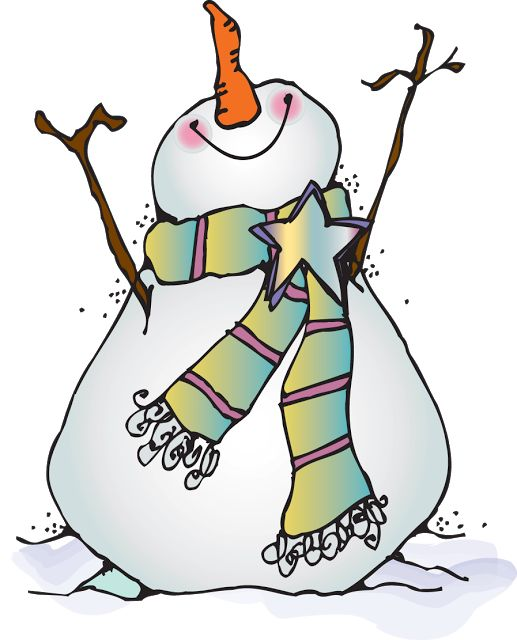 1000  ideas about Snowman Clipart on Pinterest | Snowmen pictures, Christmas clipart and Snowmen ideas