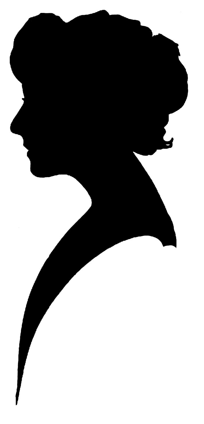 1000  ideas about Woman Silhouette on Pinterest | People dancing, Ballerina silhouette and Image stock
