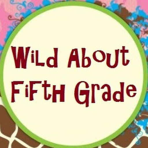 1000  images about 5th grade ideas on Pinterest | Reward coupons, Classroom management and 5th grade teachers