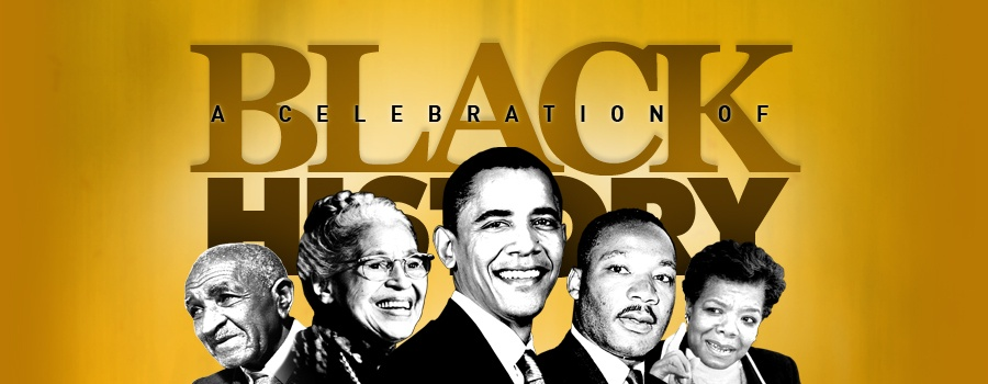 1000  images about Black History on Pinterest | Desktop backgrounds, Its always and Remember this