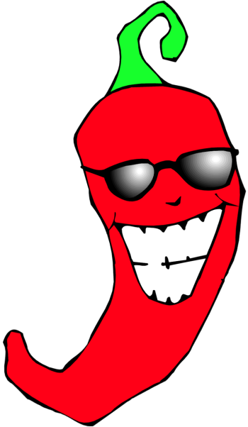 1000  images about Chili Peppers on Pinterest | Clip art, Chilis and Art