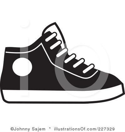 1000  images about clip art on Pinterest | Trainers, Design your own and Decorations for party