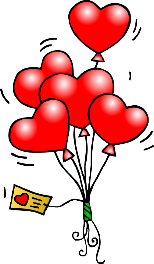 1000  images about Craft Clip Art Valentineu0026#39;s on Pinterest   Heart, Valentines and Valentine heart