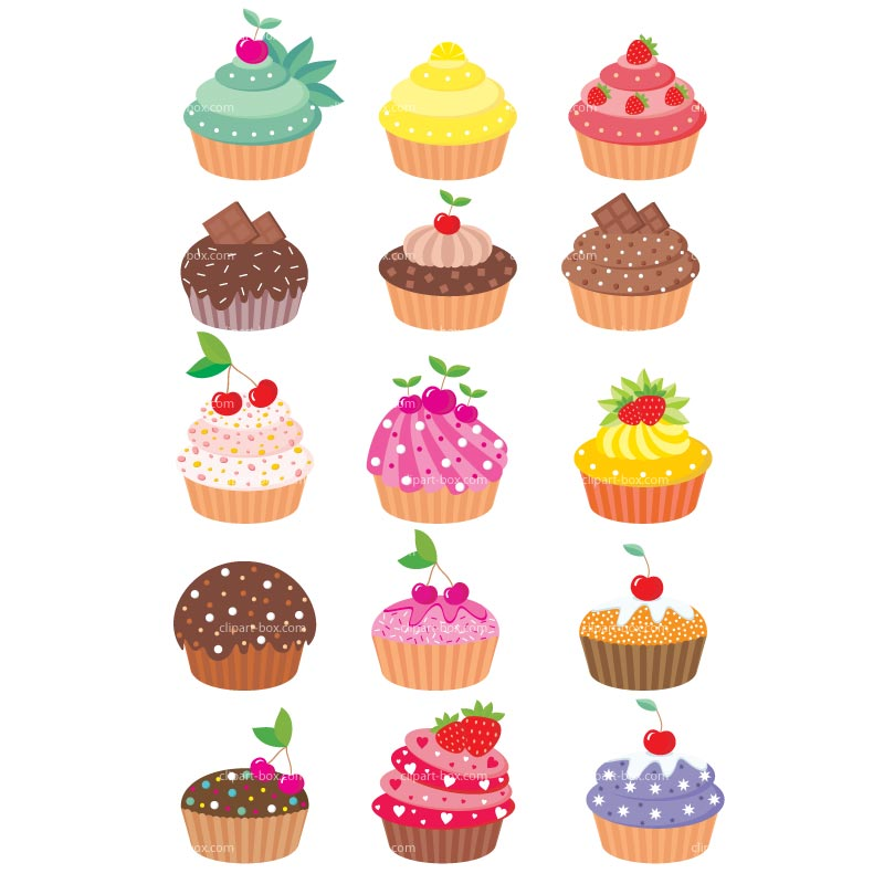 1000  images about cupcakes on .