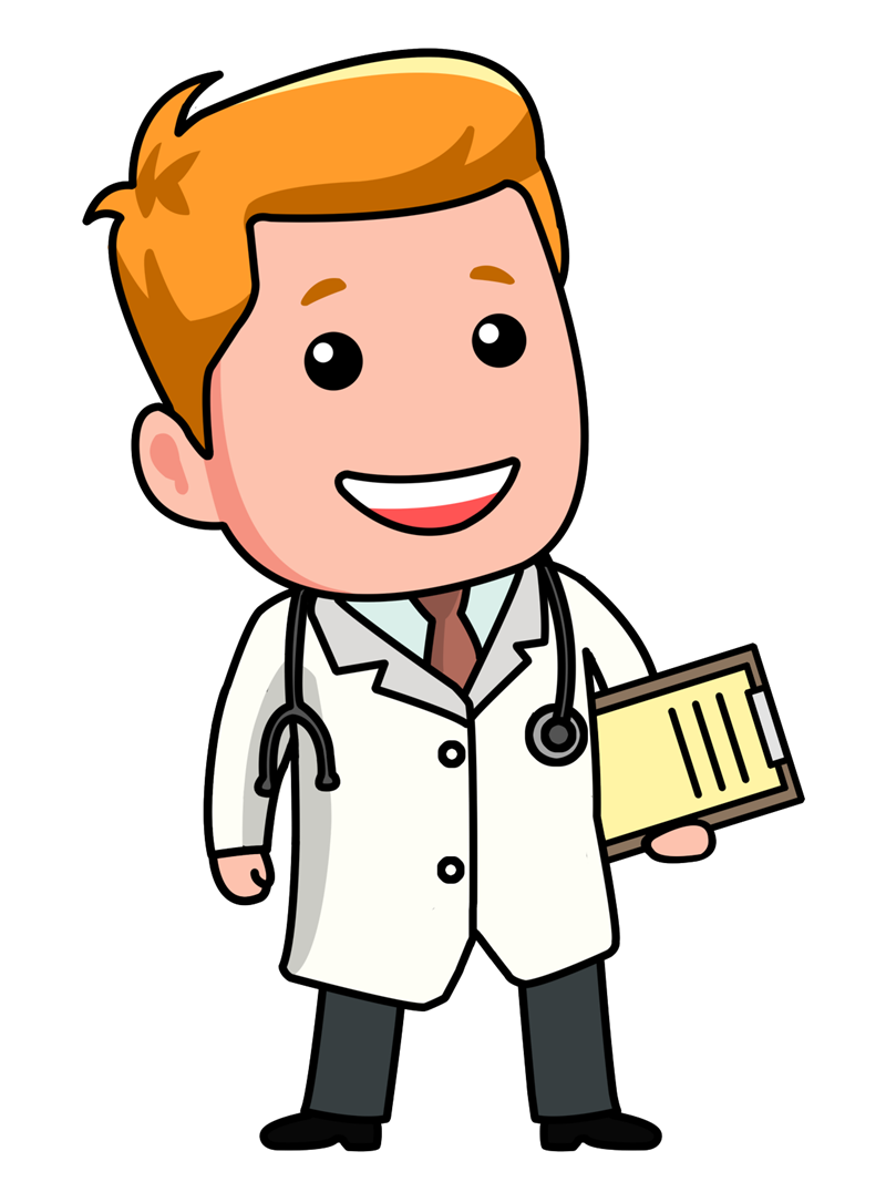 1000  images about doctors and nurses on Pinterest | Clip art, Nurse anesthetist and Clip art free