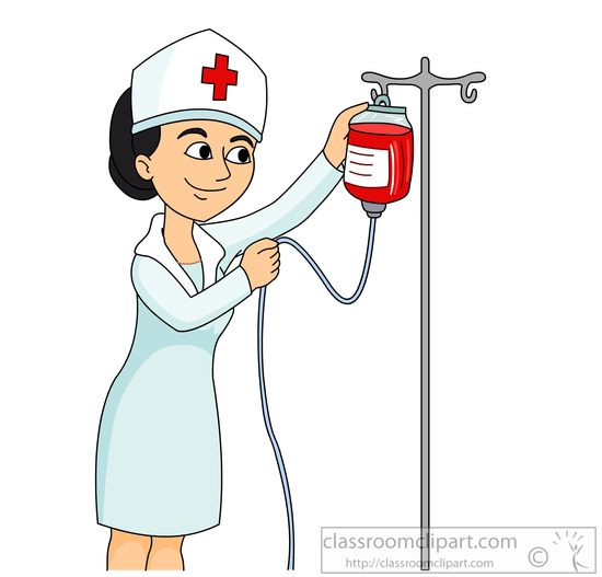 1000 images about doctors and nurses on Pinterest   Clip art, Nurse anesthetist and Clip