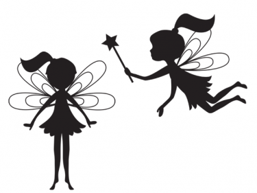 1000  images about Fairy clip .