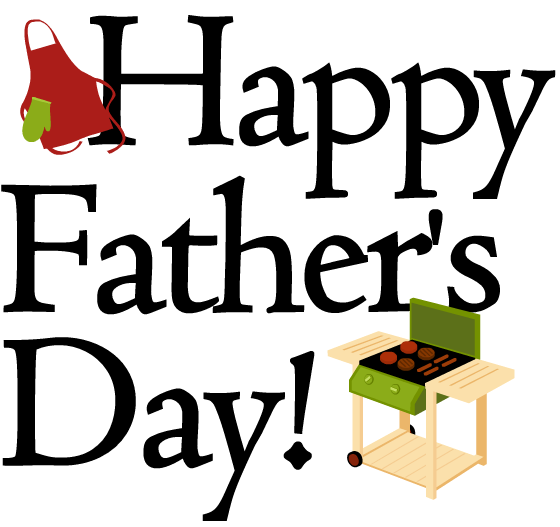 1000  images about Fathers Day Clip Art on Pinterest   Gone fishing, Graphics and Dads