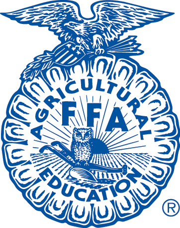 1000  images about FFA on Pinterest | Tees, National convention and Ffa emblem