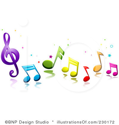 1000  images about Free Music Clip Art on Pinterest | Clip art, Music notes and Christmas sheet music