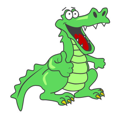 1000  images about Gators on Pinterest | Graphics, Search and Alligators