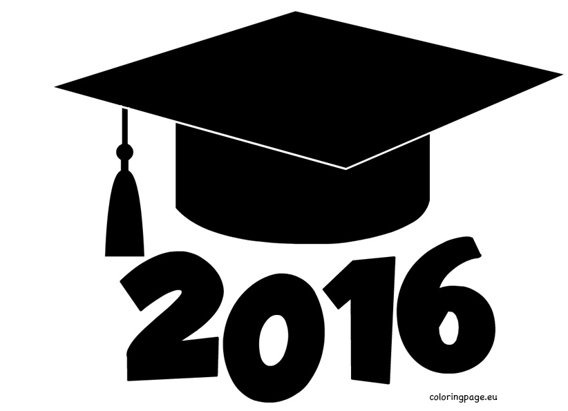 1000  images about graduation on Pinterest   Fisher, Clip art and Graduation