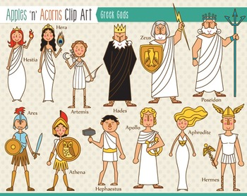 1000  images about Greek gods .