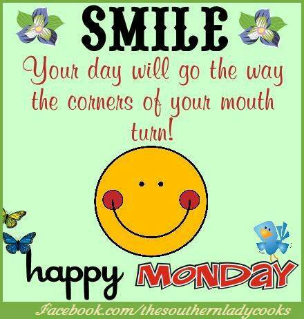 1000  images about HAPPY MONDAY on Pinterest | Funny monday quotes, Graphics and Code for