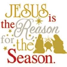 1000  images about Jesus is the Reason for the Season on Pinterest   Christmas trees, Christ and Peanuts christmas
