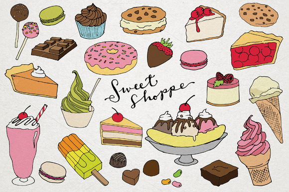 1000  images about LemonadePixel Clipart u0026amp; Graphics on Pinterest | Vector clipart, Clip art and Creative