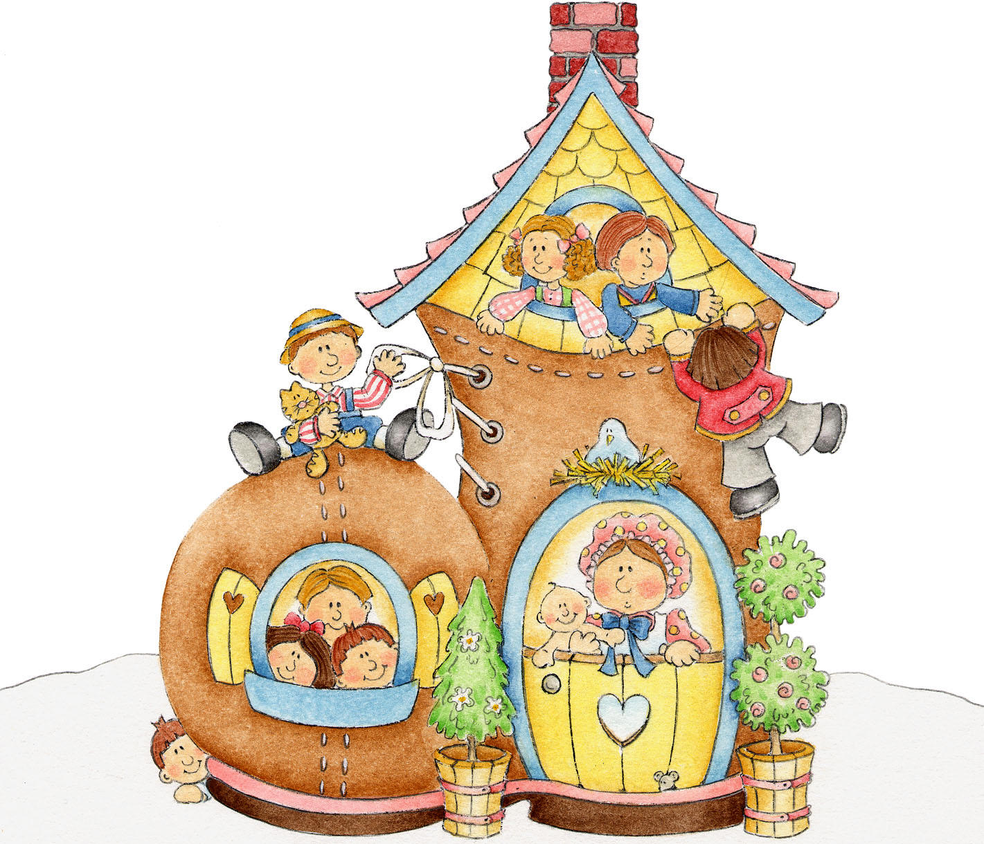1000  images about nursery rhymes on Pinterest | Nursery rhyme crafts, Science experiments and Literacy