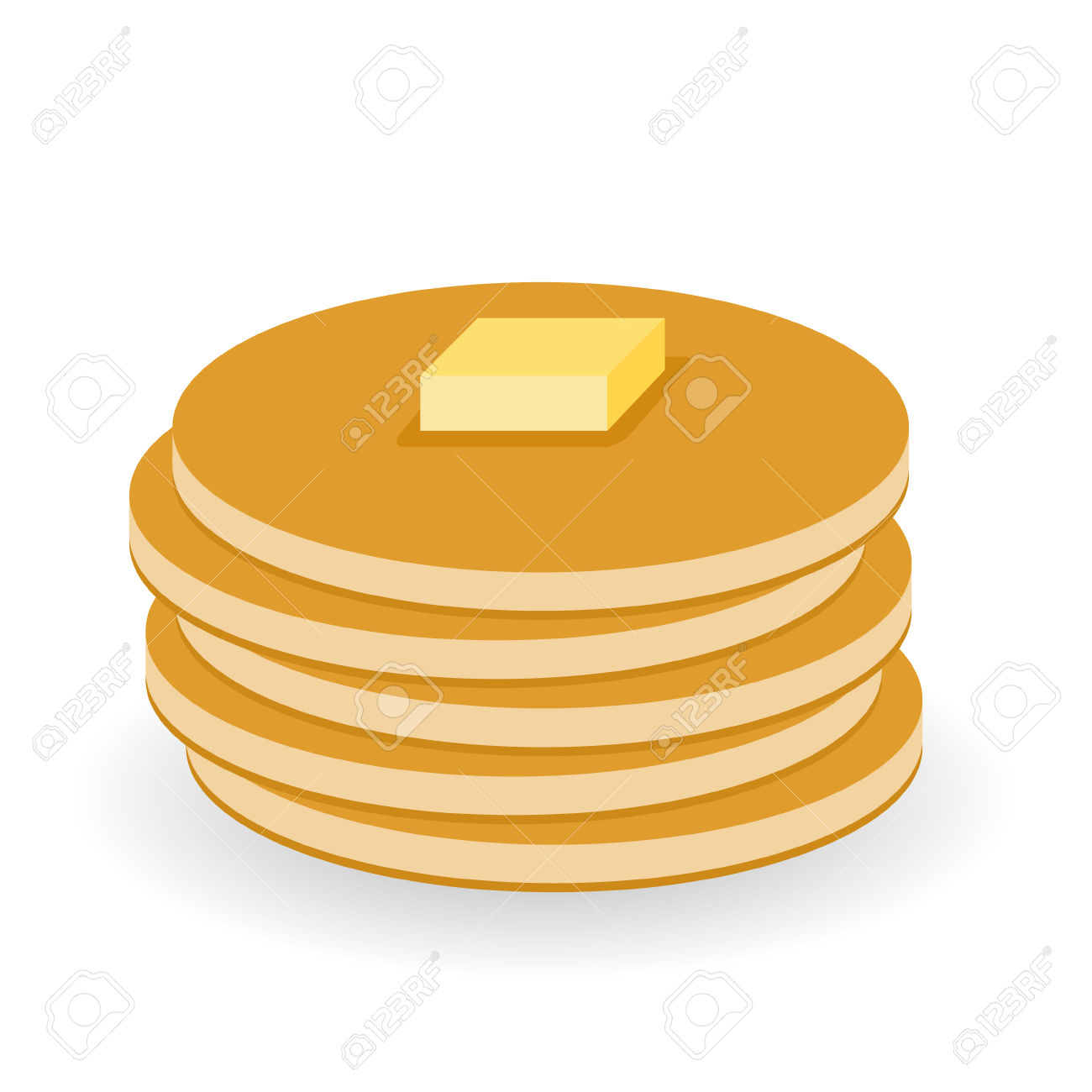 1000 images about Pancake Breakfast on Pinterest | Blue berry, Adoption and Clip art