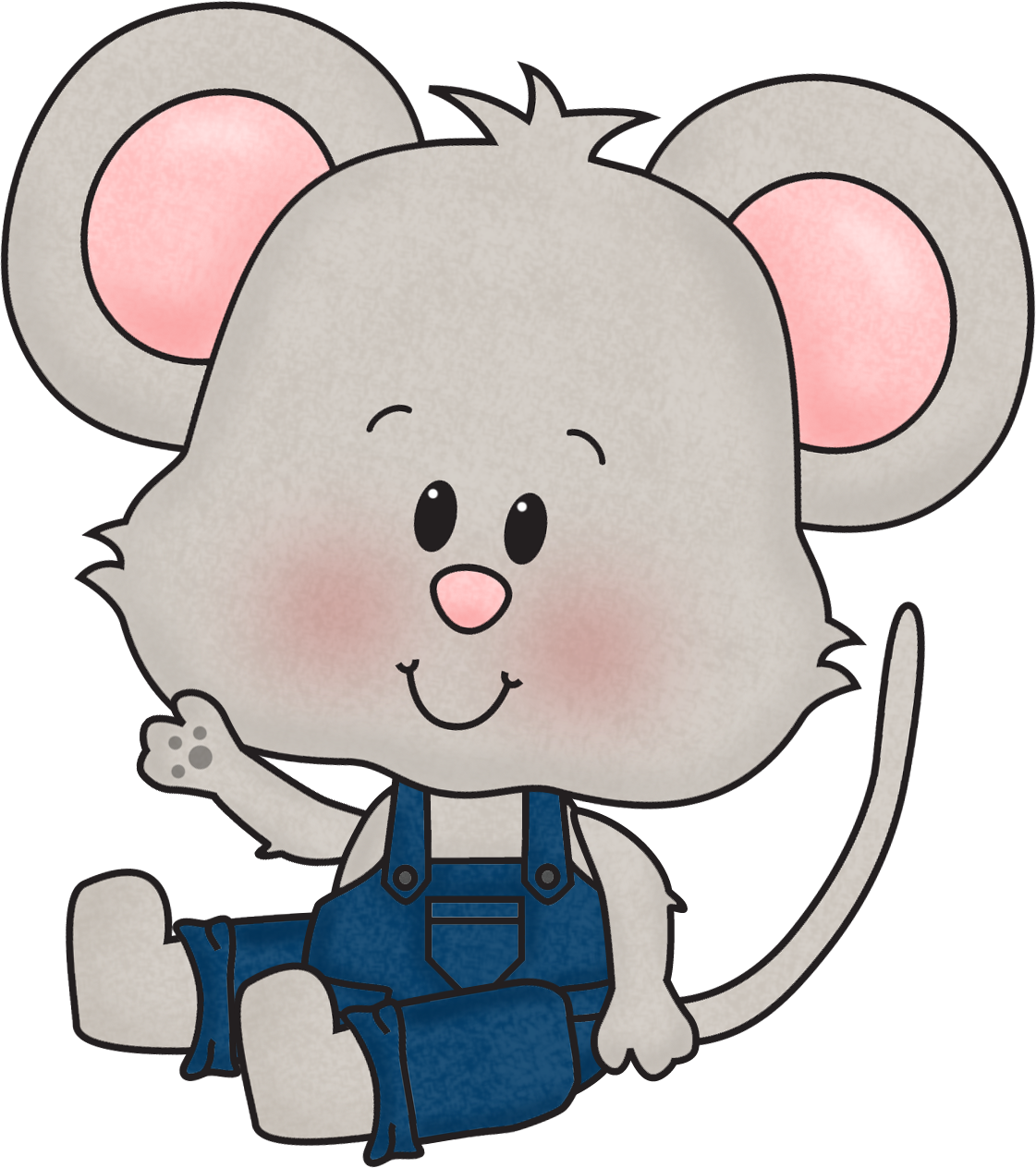 1000  images about Raton Clipart, Mouse Clipart on Pinterest   The cheese, Design and Clip art