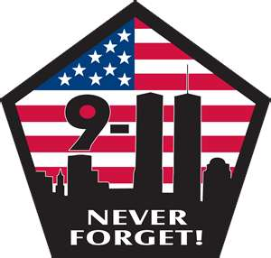 ... 1000  images about September 11; Christian patriot day clipart ...