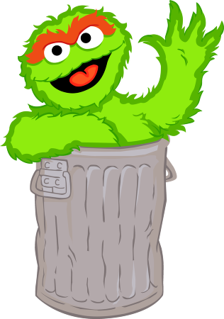 1000  images about Sesame Street Clipart on Pinterest   Clip art, Graphics and Elmo party