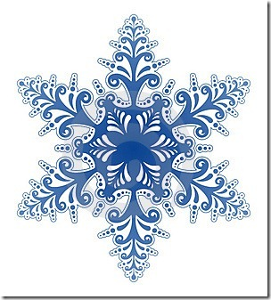 1000  images about snowflakes .