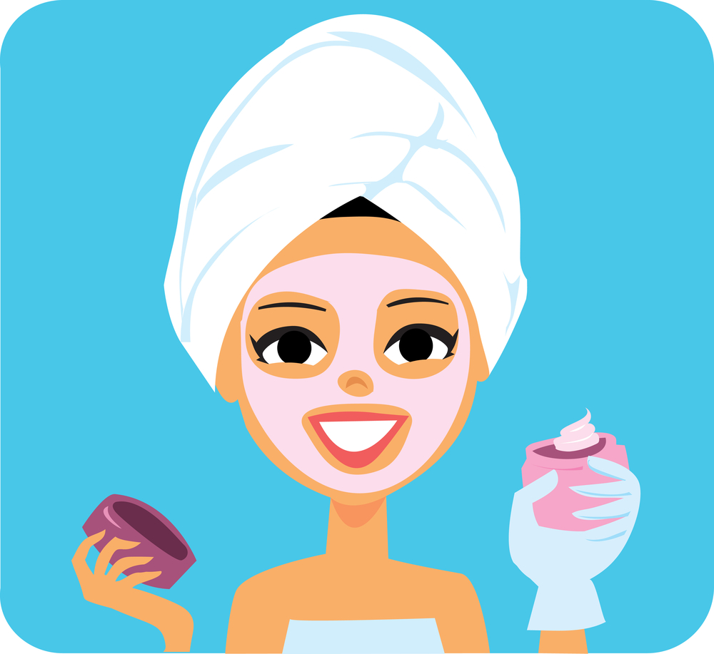 1000  images about Spa clipart on Pinterest | Crafts, Free clipart images and Studios