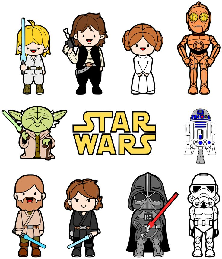 1000  images about star wars .
