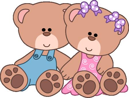 1000  images about Teddy bear clip art on Pinterest   Baby girl toys, Clip art and Teddy bears
