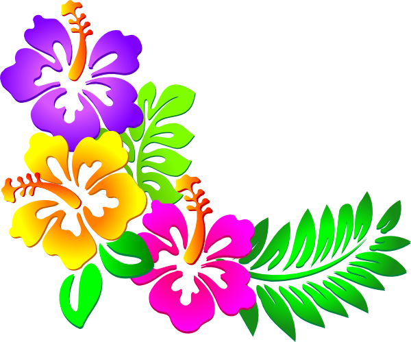 1000  images about tropical clip art on Pinterest | Clip art, New fonts and Cute clipart