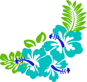 1000  images about tropical clip art on Pinterest   Clip art, New fonts and Cute clipart