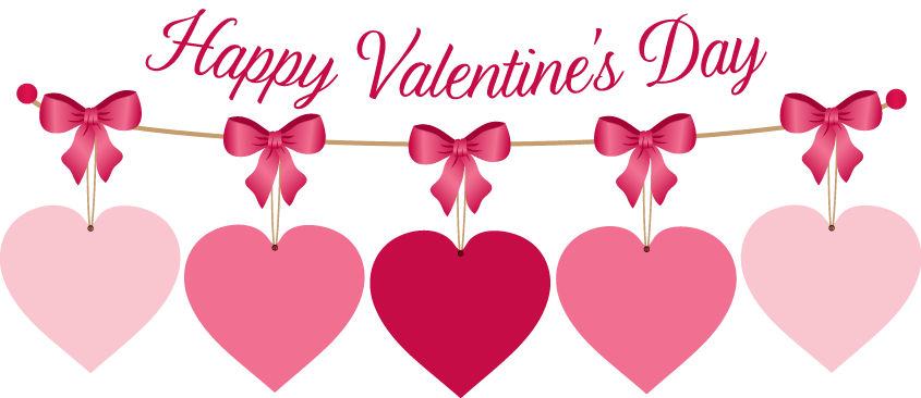 1000  images about Valentineu0026#39;s Day Clip Art on Pinterest   Trees, Valentines and Cute halloween