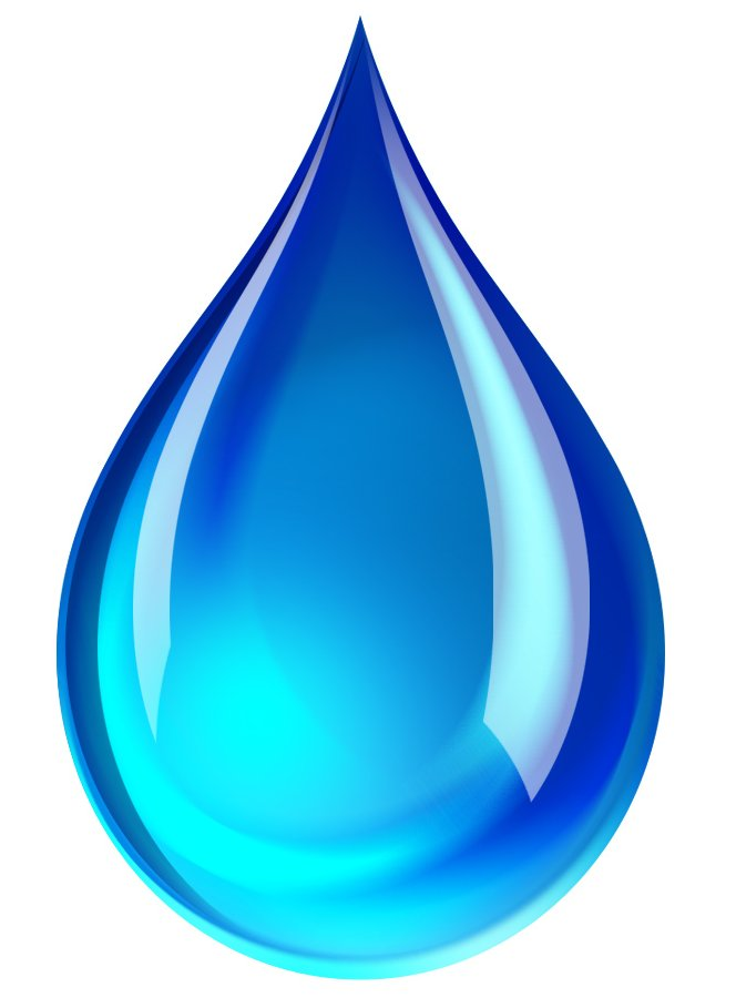 11 Tear Drop Picture Free Cliparts That You Can Download To You