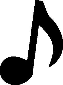 1194986685743465171musical_ . 1194986685743465171musical_ . music notes clip art