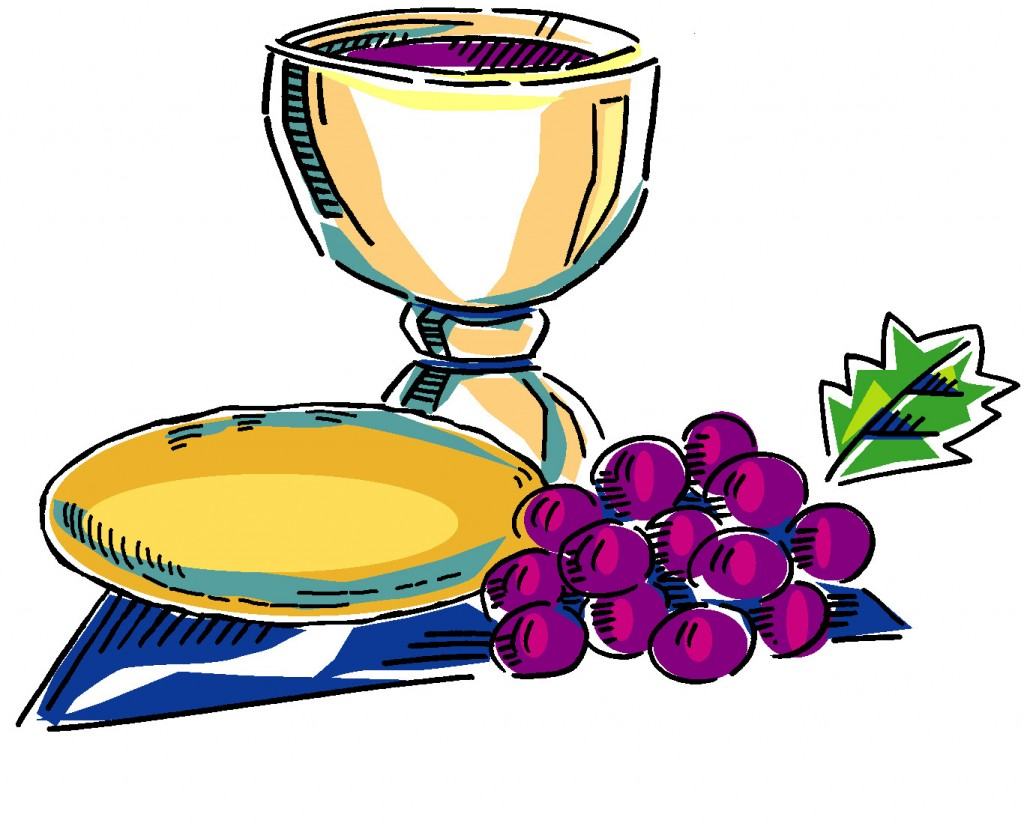 12 First Holy Communion Symbols Free Cliparts That You Can Download To