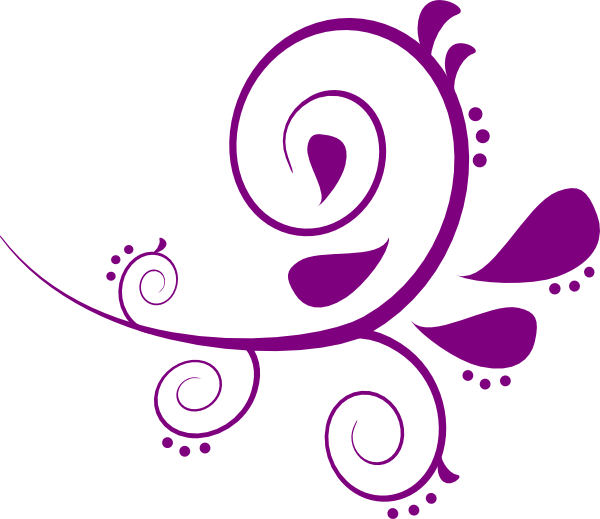 13 Clip Art Swirls Free Cliparts That You Can Download To You Computer