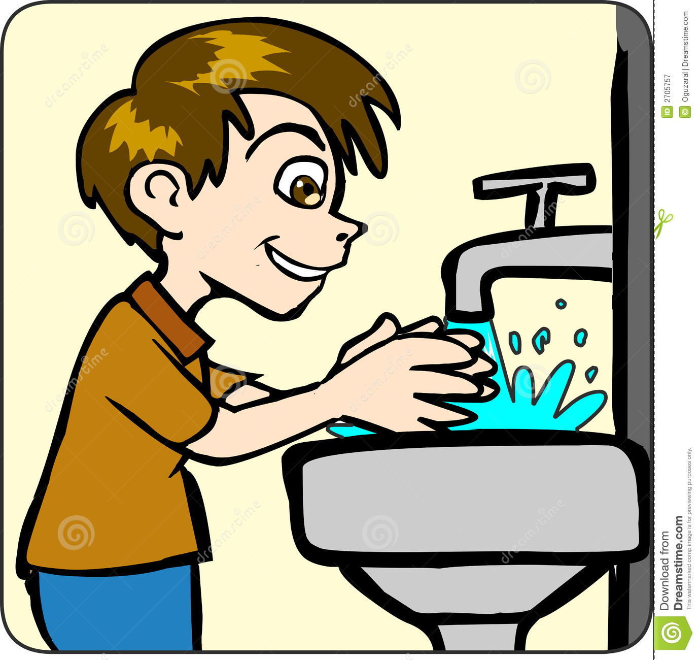 13 Clipart Washing Hands Free Cliparts That You Can Download To You